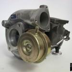 T2860 turbo 1