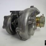 T2860 turbo 4