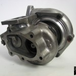 T2860 turbo 5