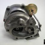 T2860 turbo 6