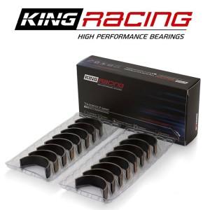king-racing-rod-bearings